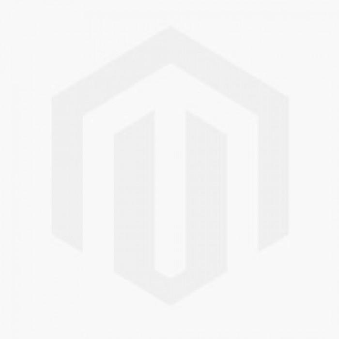 RFID zaštitna futrola za kartice - SHIELD