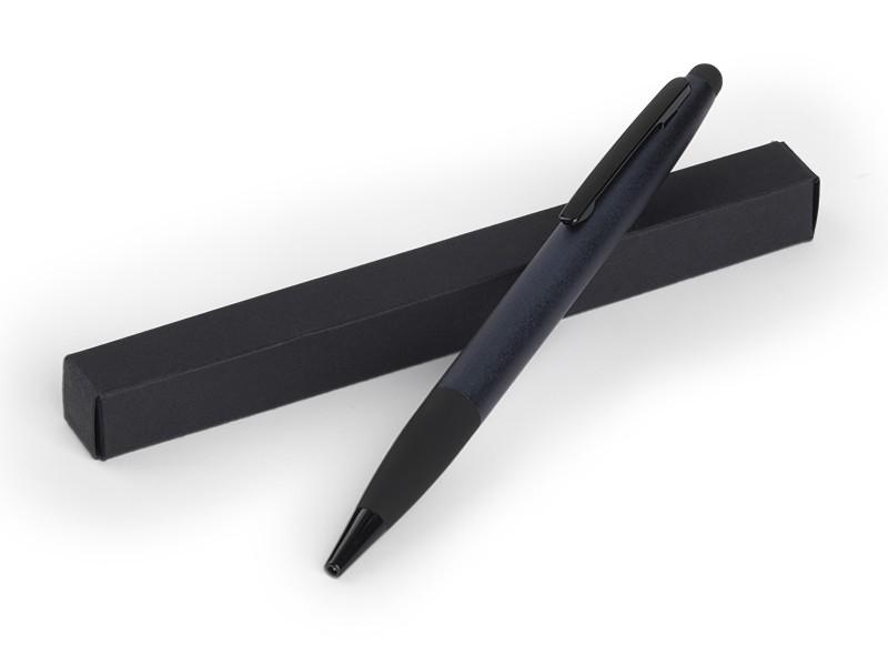 metalna hemijska olovka sa touch funkcijom u poklon kutiji - FENIX