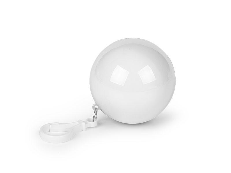 kabanica u plastičnoj loptici - RAINCO