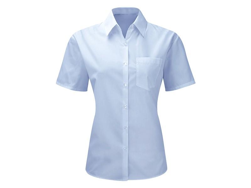 ženska košulja kratkih rukava - BUSINESS SSL WOMEN