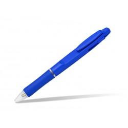 hemijska olovka sa dva uloška - WINNING 2088