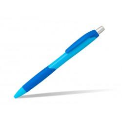 hemijska olovka - COLIBRI