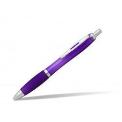 hemijska olovka - BALZAC