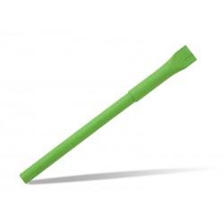 biorazgradiva hemijska olovka - PAPIRUS