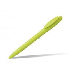 Maxema hemijska olovka - BAY