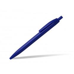 plastična hemijska olovka - AMIGA