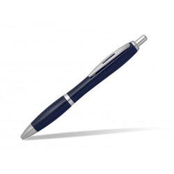 hemijska olovka - BALZAC C