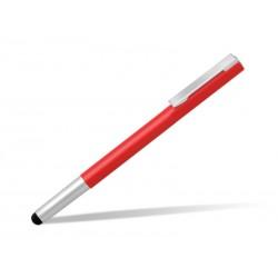 metalna ''touch'' hemijska olovka - CLIO