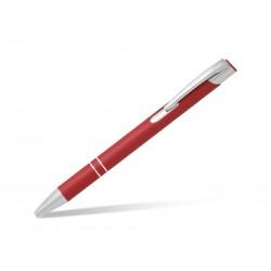 metalna hemijska olovka - OGGI SOFT