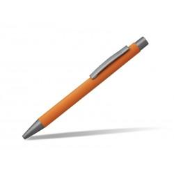 metalna hemijska olovka - TITANIUM