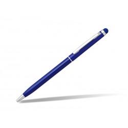 metalna hemijska olovka - ALBERGO