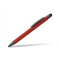 metalna hemijska olovka - TITANIUM TOUCH