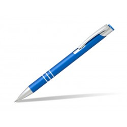 metalna tehnička olovka - OGGI TEH