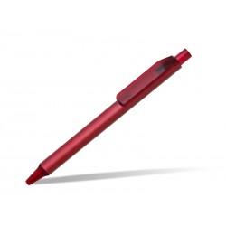 Premec metalna hemijska olovka u poklon kutiji - BRAVE METAL