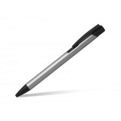 metalna hemijska olovka u poklon kutiji - NEGRIS
