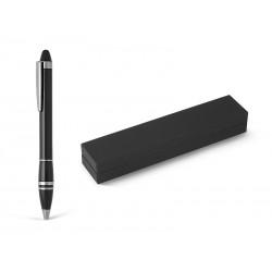 metalna hemijska olovka u poklon kutiji - BRIGHTON