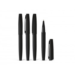 metalna roler olovka u poklon kutiji - NOCTURNO R