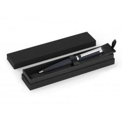 metalna hemijska olovka u poklon kutiji - SPIKE