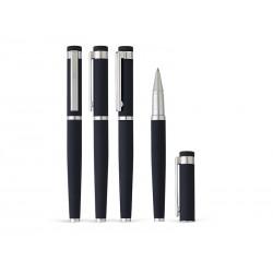 metalna roler olovka u poklon kutiji - SPIKE R
