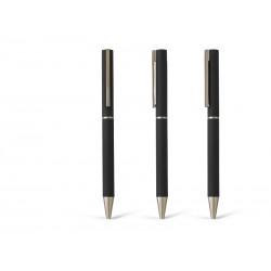 VEGA-Metalna hemijska olovka u poklon kutiji