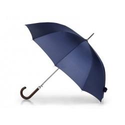 kišobran sa automatskim otvaranjem - BOND