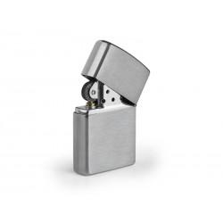 metalni upaljač u poklon kutiji - ZIPPO 200