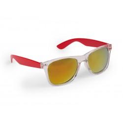 naočare za sunce - HAWAII