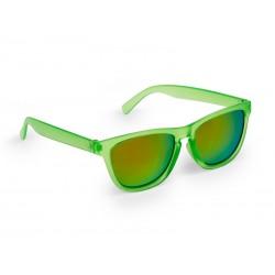 naočare za sunce - CALIFORNIA