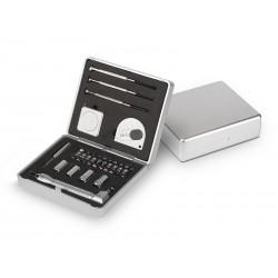 set ručnih alata - OTTO