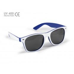 naočare za sunce - COSMO