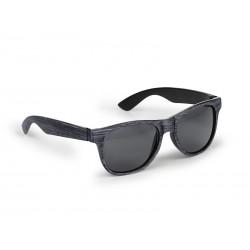 naočare za sunce - PIERRE