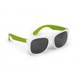 naočare za sunce - BALI