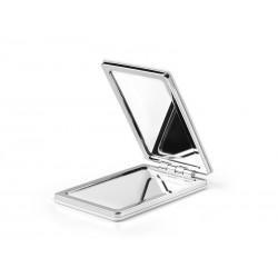 plastično pravougaono ogledalce - BELLA R