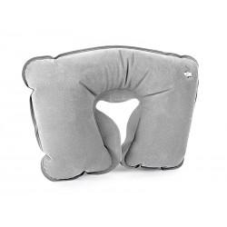 jastuče na naduvavanje - LEGERO
