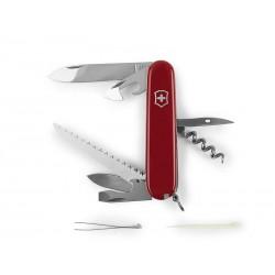 višenamenski nož sa 13 funkcija - VICTORINOX CAMPER