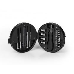 set ručnih alata - WHEEL