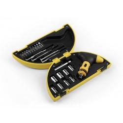 set ručnih alata - WILLSON