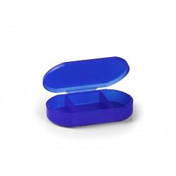 DAILY - Plastična kutijica