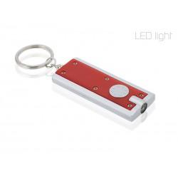 privezak za ključeve sa lampom - GLIT