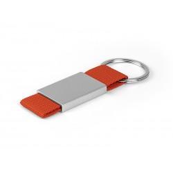 privezak za ključeve - BONO