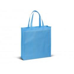 torba za kupovinu - MARKETA