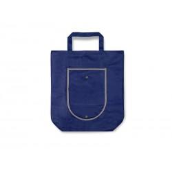 torba za kupovinu - PACKETA