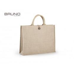 torba za kupovinu - JUTA