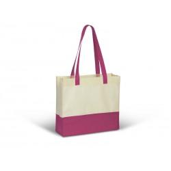 torba za kupovinu - BARBARA
