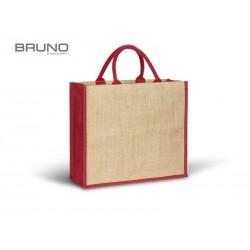torba za kupovinu - MAKARENA