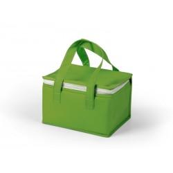 frižider torba - SODA