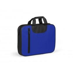 konferencijska torba - SASHA