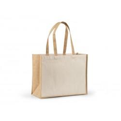torba za kupovinu - TAHITI