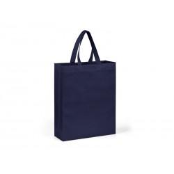 torba za kupovinu - MERCADA
