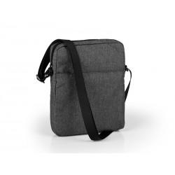 novčanik torbica - NEO
